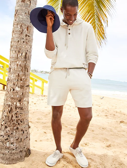 Miami Vibes Magazine, Miami, Men's Fashion, Fashion in Miami, high fashion, men's wear
