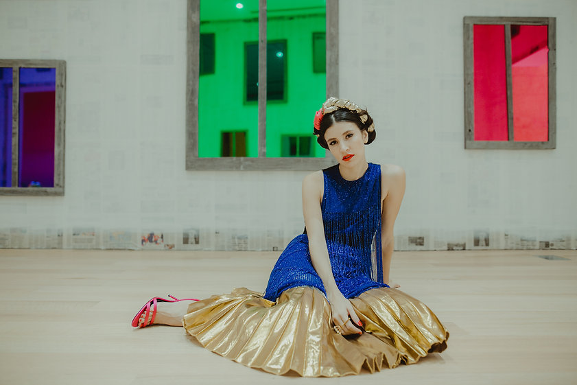 Danie-BassMuseum-Celia-D-Luna-0008.jpg