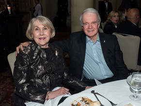 Suzanne and Brian Keeley.jpg