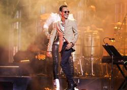 Latin Billboard Awards 2021
