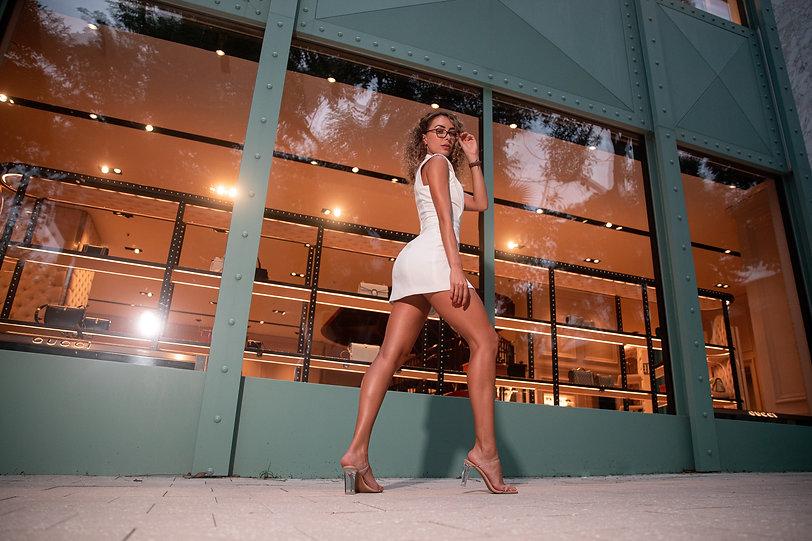 Miami Vibes Magazine, Miami, fitness, photography, Miami Vibes, health, January 2021