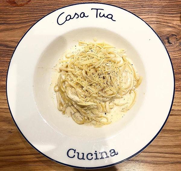 Italian restaurants in Miami