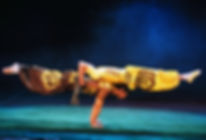 Gateway LIVE Chinese Acrobats of Hebei 3