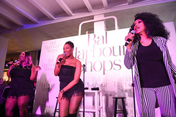 7. The Pointer Sisters performing9.jpg