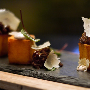 Mother's Day 2021 Fine Dining:  Best Restaurants in Miami to Celebrate Mother's Day