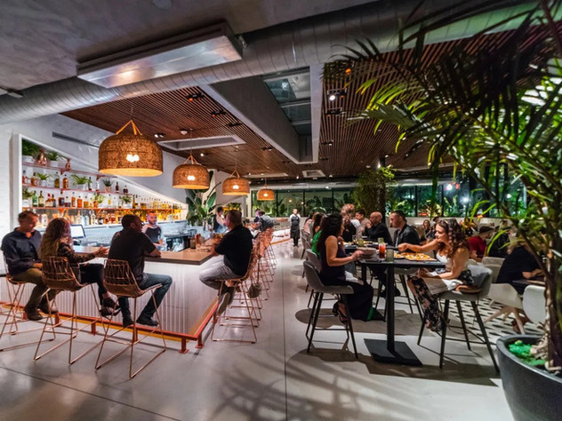 Planta Miami: Celebs You Can Expect To Spot