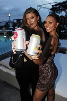Raquel Bieri & Taylor Morland10.jpg