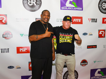 Celebrity Boxing 2021-Giano Currie-7966.jpg