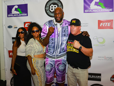 Celebrity Boxing 2021-Giano Currie-8046.jpg