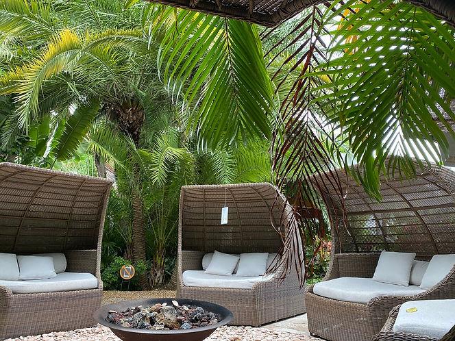 The Standard Hotel & Spa, Miami Vibes Magazine