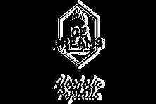 Logo5 - Alcohlic - white.png