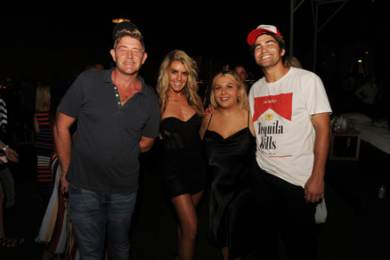 Jason Nash, Suzy Antonya, & Todd Smith14 .jpg