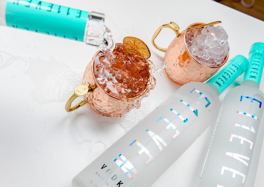 E11EVEN Vodka - 20.jpg
