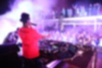 DJ Ruckus 2.JPG