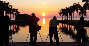 sunrise-photography-miami-deering-estate