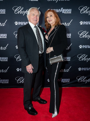 Rudy Kranys and Lois Russell.jpg