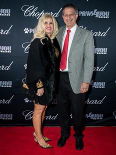 Kathy and Paul Cowan.jpg