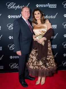 Frank and Ann Rubino.jpg