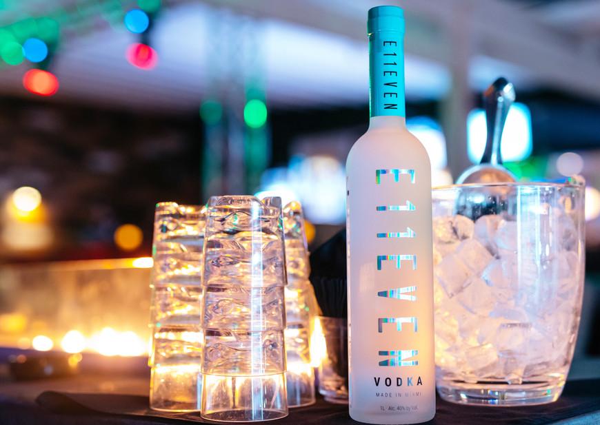 E11EVEN Vodka - 8.jpg