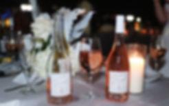 DEB La Fete Rose.jpg