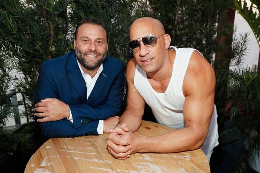 David Grutman & Vin Diesel.jpg