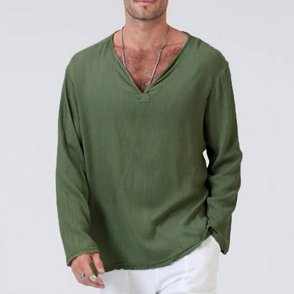 Miami Vibes Magazine, Miami, Men's Fashion, Fashion in Miami, high fashion, men's wear