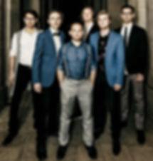 Accent Promo Photo 2.jpg