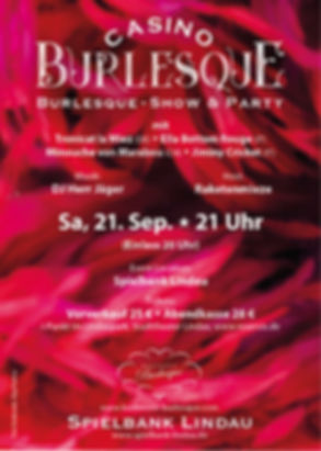 Burlesque-Flyer-Rueckseite.jpg