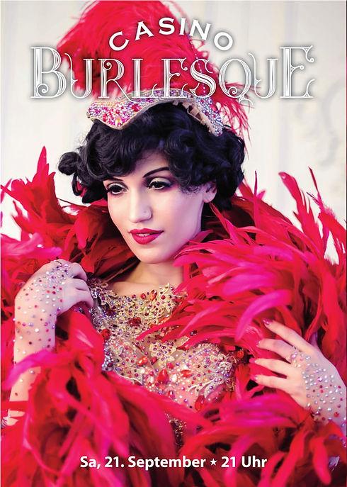Burlesque2019-Flyer-1.jpg