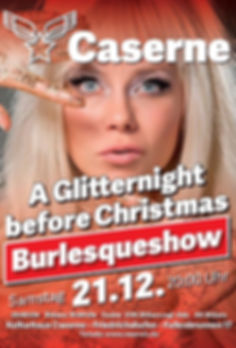 19_12_21_glitternight-christmas-flyer-di