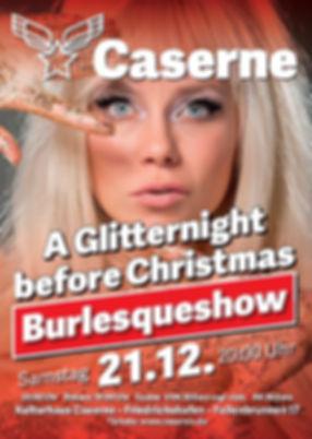 19_12_21_glitternight-christmas-flyer-di