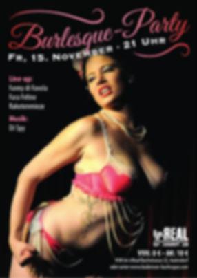 Burlesque Flyer-IrREAL-1.jpg