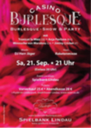 Burlesque2019-Flyer-2_edited.jpg