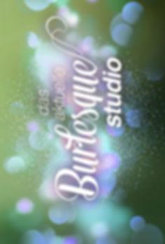 Logo-background_edited.jpg