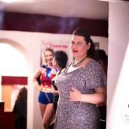 Superwomen_byVerenaGremmer_web-6799.jpg