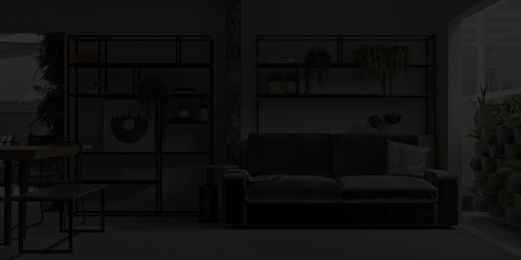 SALA_01_transp black.png