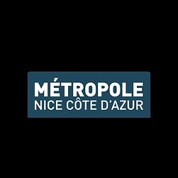 logo_metropole_bleu.png