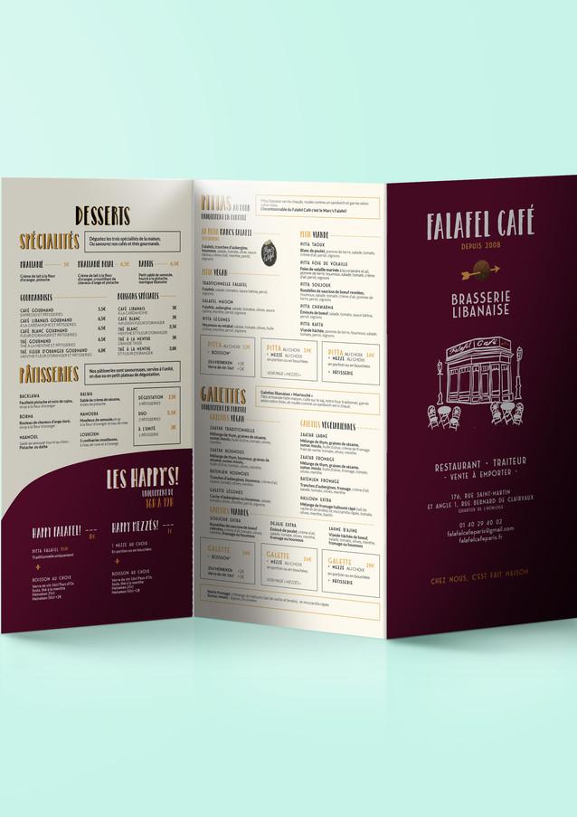 Falafelcafe_menu.jpg