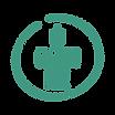 logo_bio-09.png