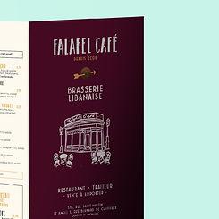 illu_falafelcafé_Plan de travail 1 copie