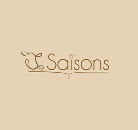 Saisons Fromagerie