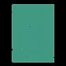 logo_bio-08.png