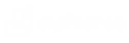 Deliveroo_logo_blanc.png