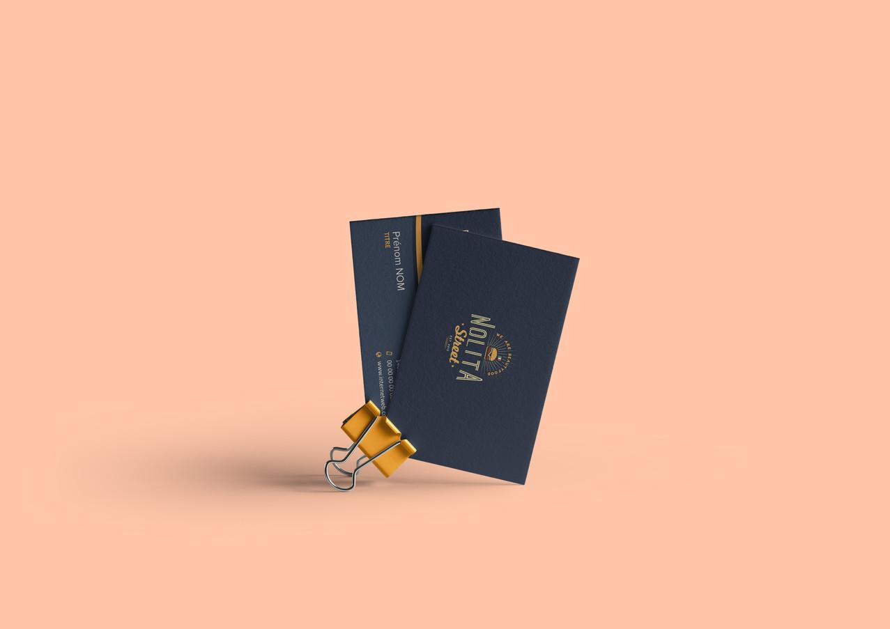 Businesscard_nolita.jpg