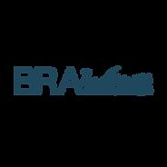 logo_bratendances.png