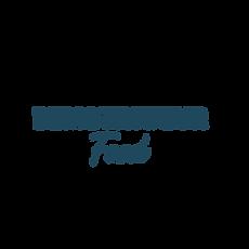 logo_demotivateur_2.png