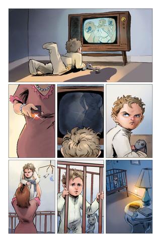 Hercules-page-1.jpg