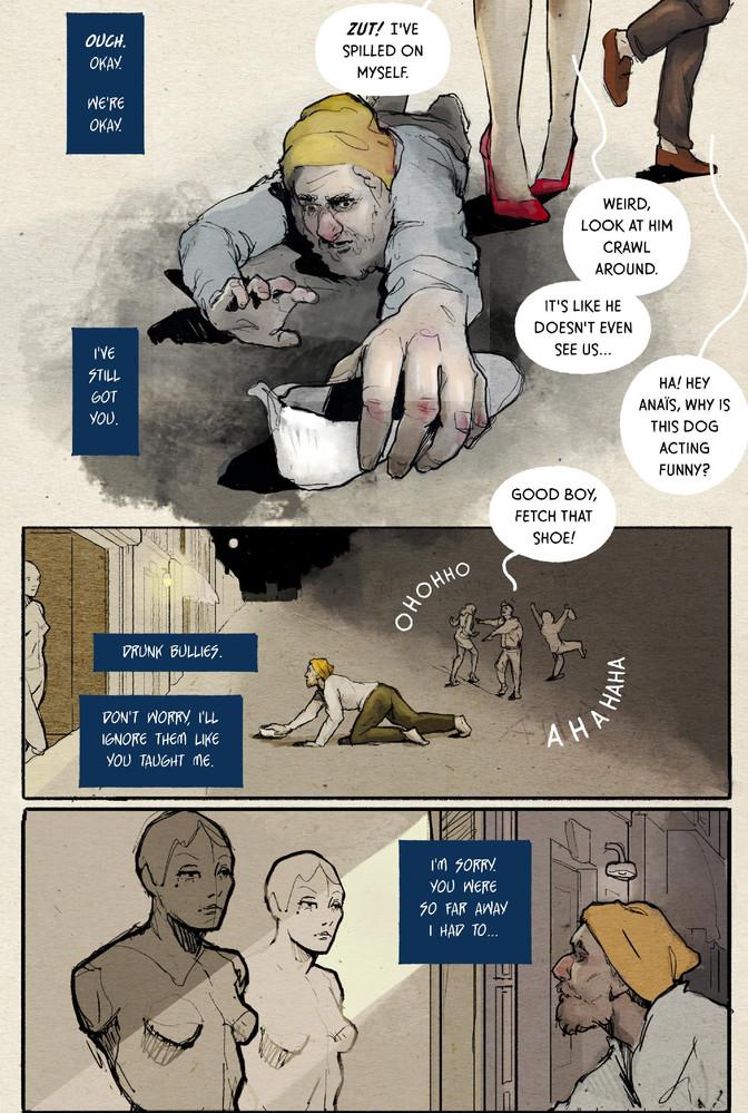 ALL_NIGHT_PARIS_FINAL_250-page-006.jpg