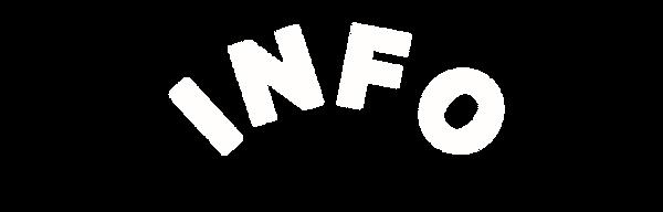 BB_DESKTOP_INFO_info.png