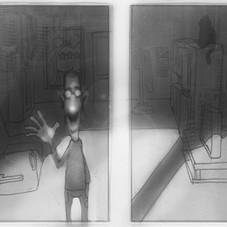 Tea-StoryBoard.jpg